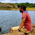 Varun Yadav