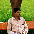 Sanjay Anuse