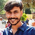 Nithin Kumar R S