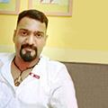 Arun Kumar B.K