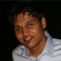 Niroop Janardhanan