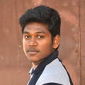 Ayyappan Murugesen