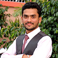 Ajit Sitaram Nawale
