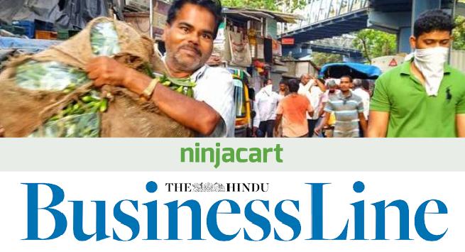 The Hindu BusinessLine