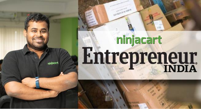 Entrepreneur India