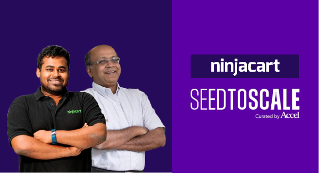 Seed To Scale