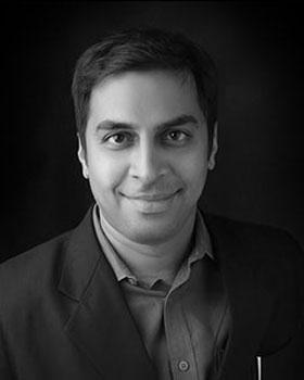 Aditya Srikara Paranjape