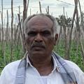 Nanjappa
