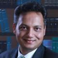 Nilesh Kothari